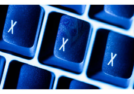 """Google elimina las webs para adultos en sus resultados por la búsqueda """"XXX"""""""